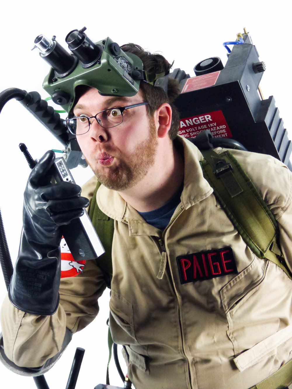 Matt Paige-31.jpg