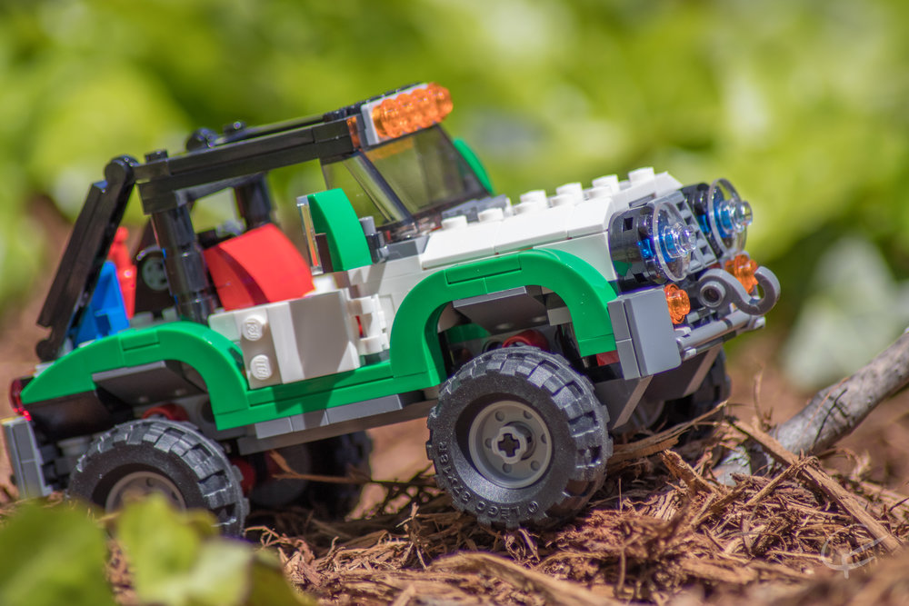 LEGO Park-1.jpg