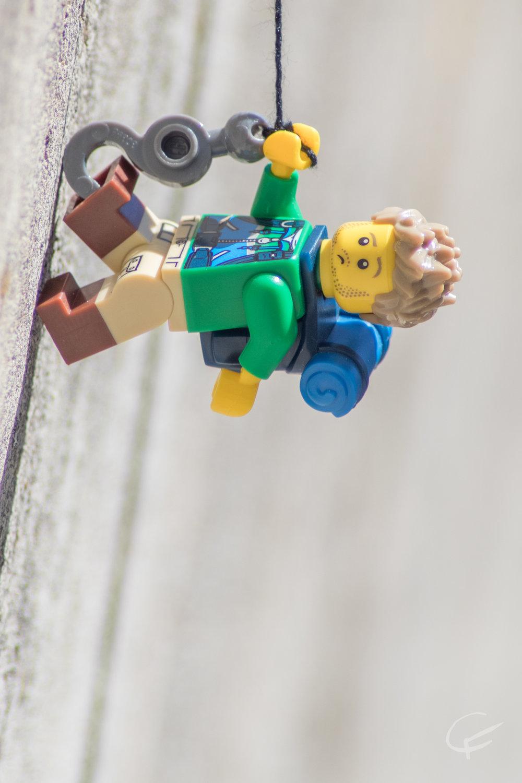LEGO Park-6.jpg