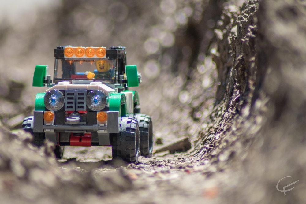 LEGO Park-8.jpg