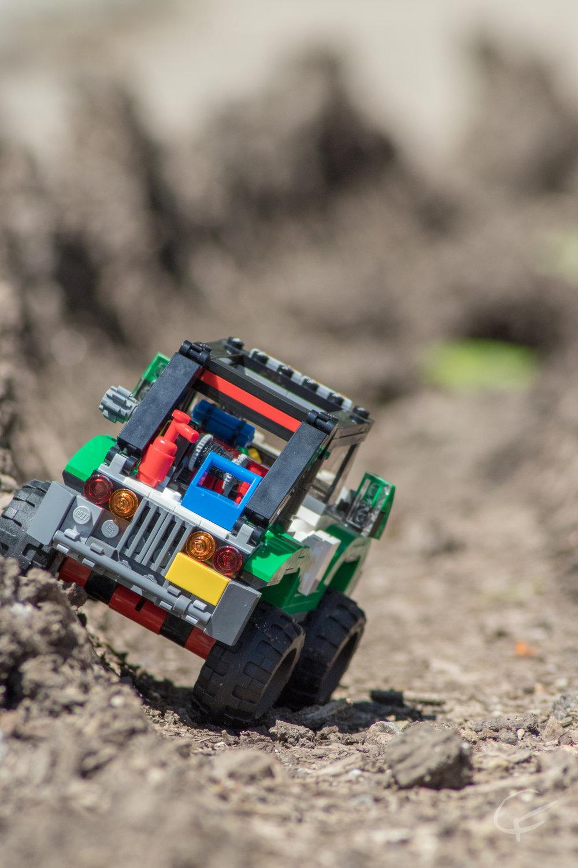 LEGO Park-9.jpg