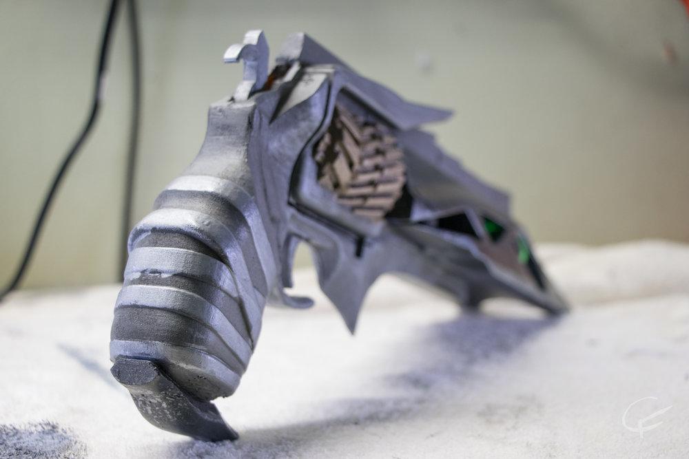 Thorn-3.jpg