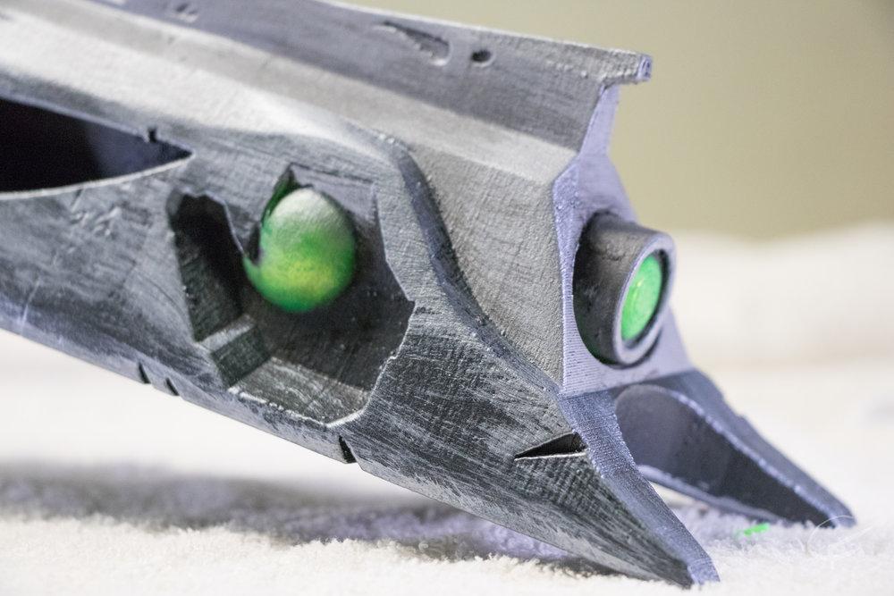 Thorn-4.jpg