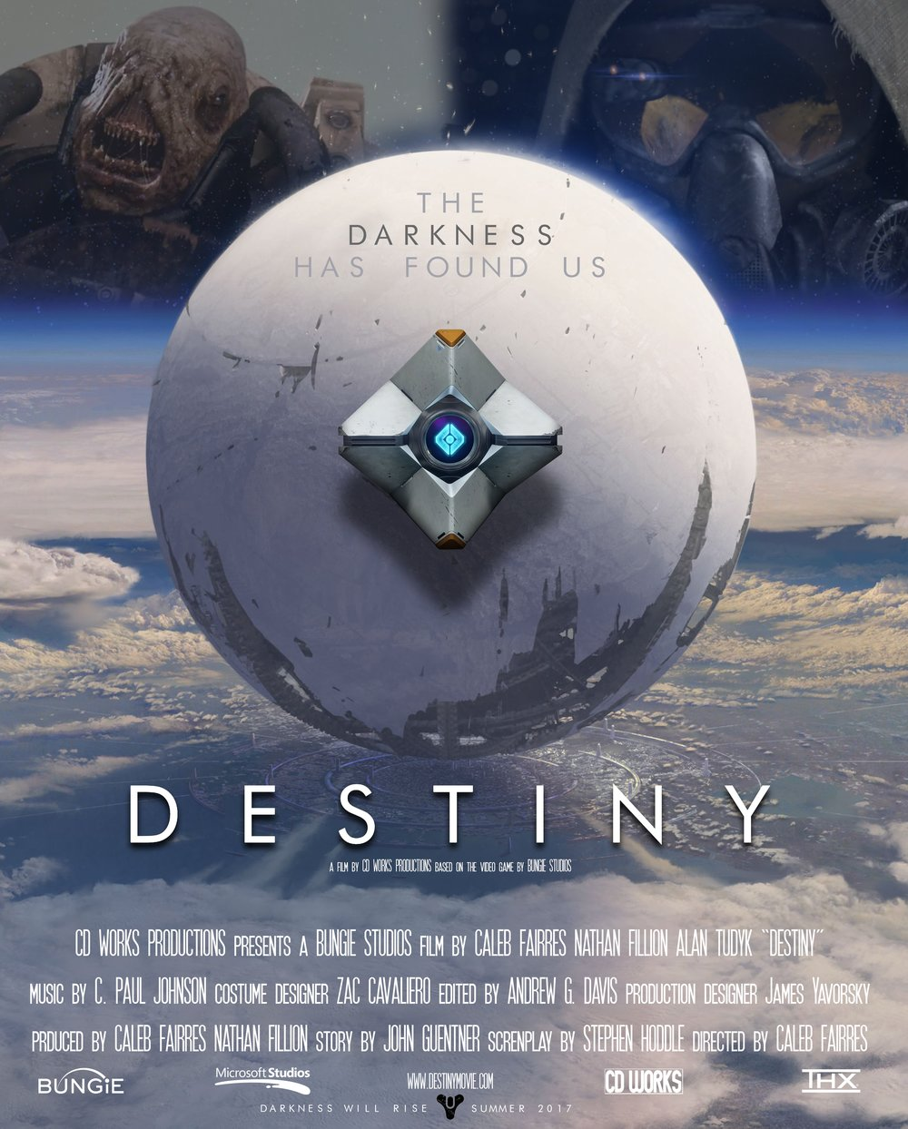 Destiny Poster CROPPED.jpg