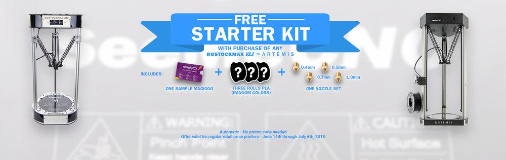 Free Starter Kit.jpg