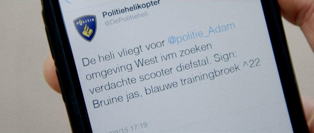 De Politieheli - Twitter Promo-HD.00_00_39_12.Still009.jpg
