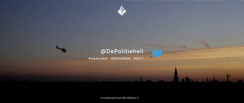 De Politieheli - Twitter Promo-HD.00_00_49_04.Still011.jpg