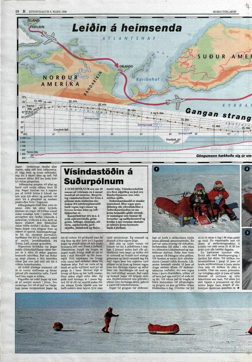 MBL 08.03.1998 Heimskautaleiðangur 2_001.jpg