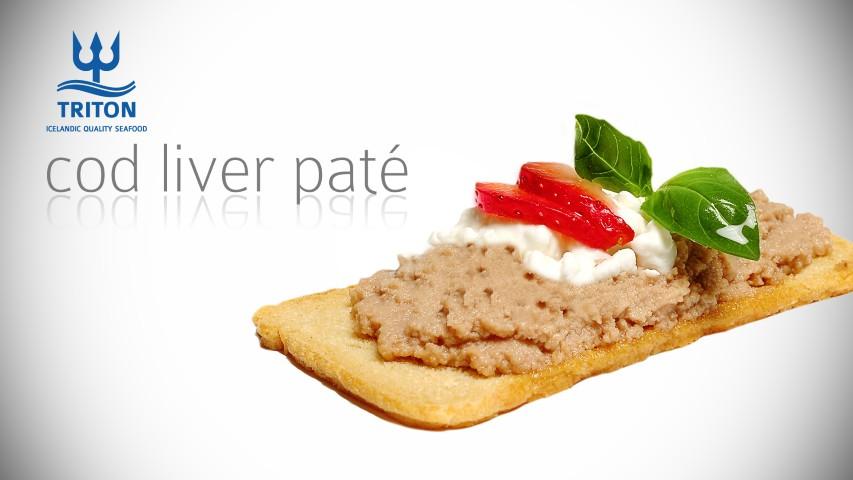 cod_liver_pate (Small).jpg
