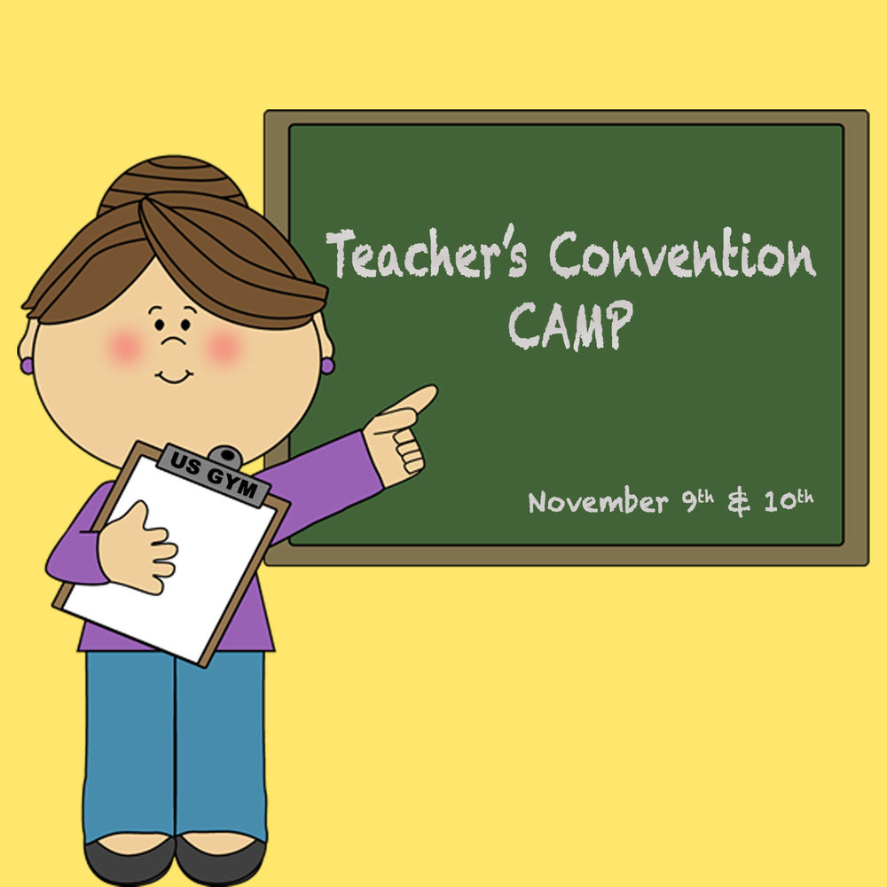 TeachersConvention.jpg