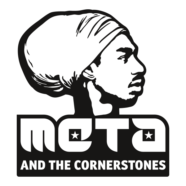Meta and the Cornerstones