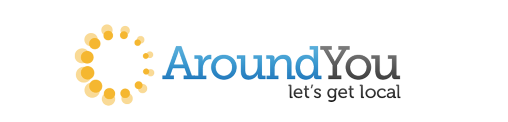 I was the content and strategy manager for AroundYou, building website traffic and retention by over 200% and positioning the company for its acquisition in 2015, when the company was purchased by Nabo for its valuable content and listings directory.