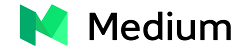 I worked with Medium in a partnership through their Creative Exchange program, collaborating to produce content and resources for major brands in the United States and sourcing content creation.