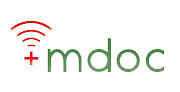 mdoc_logo.jpg