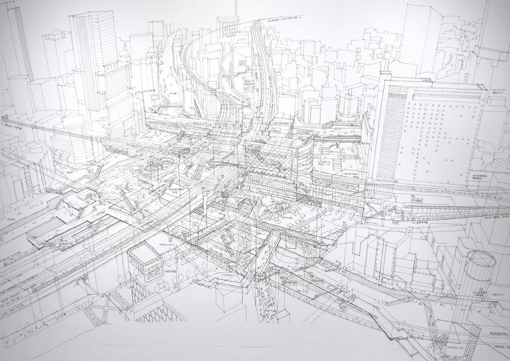 city_planning.jpg