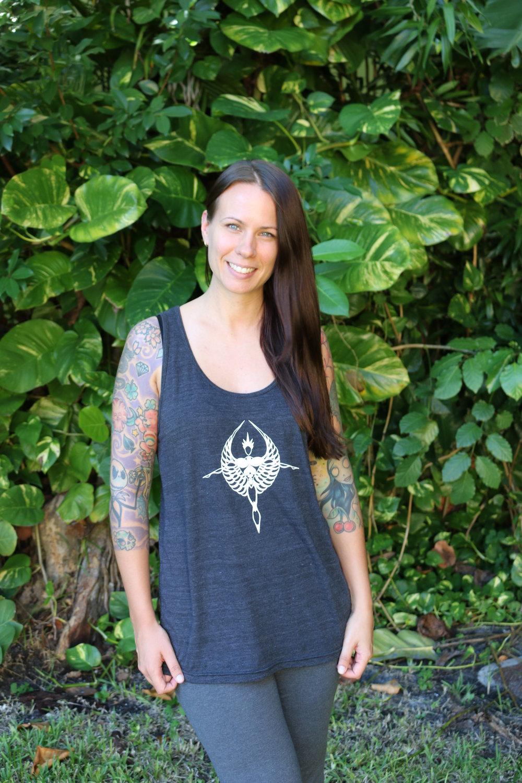 Jennifer_Guardian_Angel_Shirt.JPG
