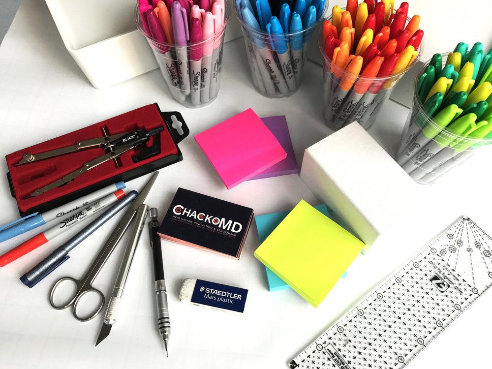 Design_Desk.jpg