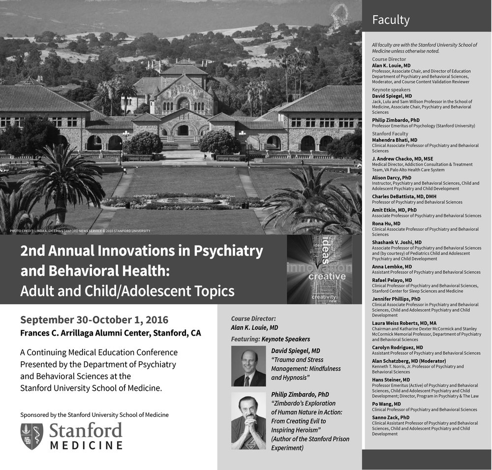 BW_Stanford_Innovation_in_Psychiatry_2016.jpg