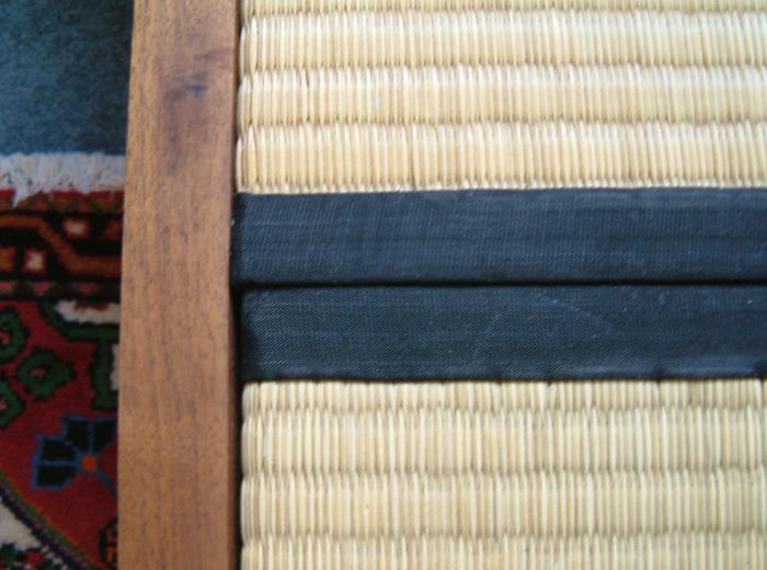 Bed detail.jpg