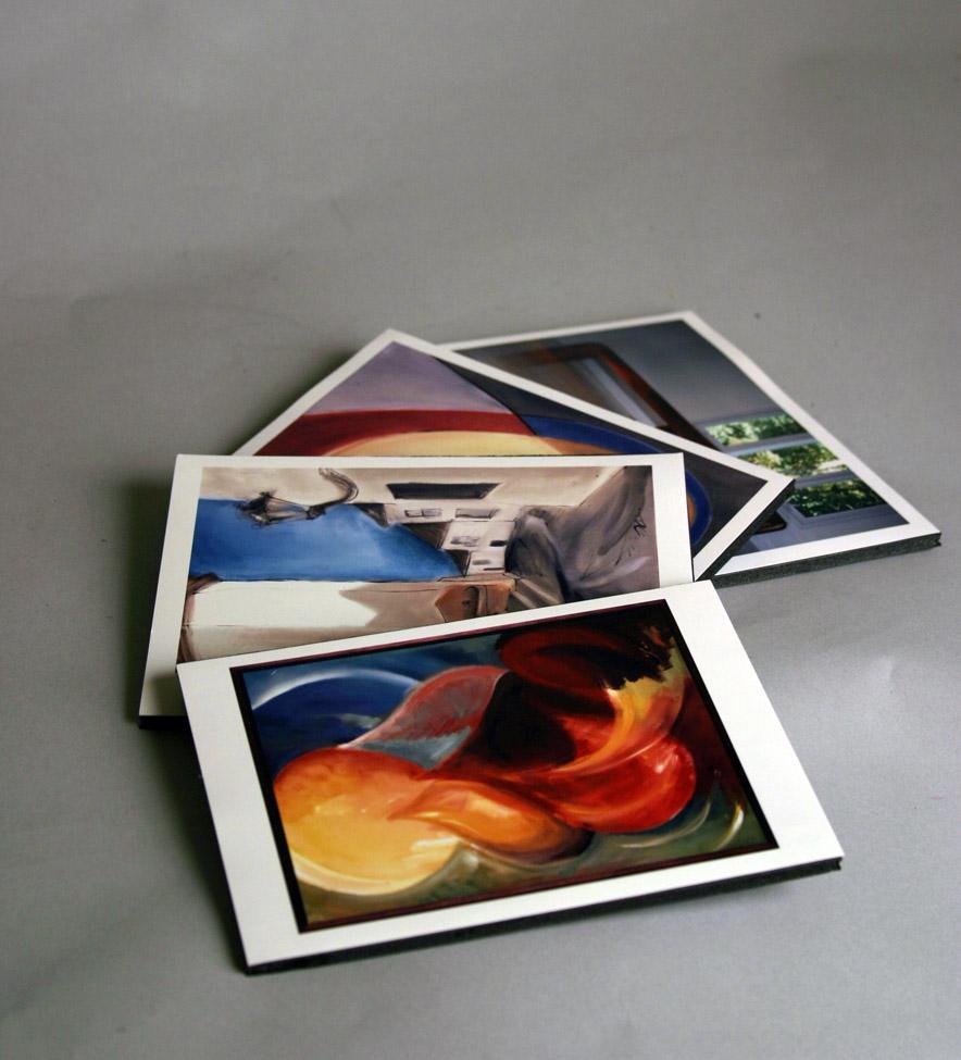 Portfolio images.jpg