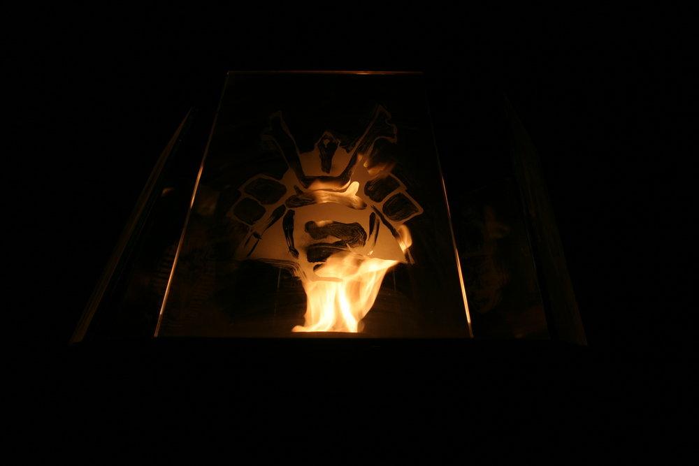 1Tribes Mask.JPG