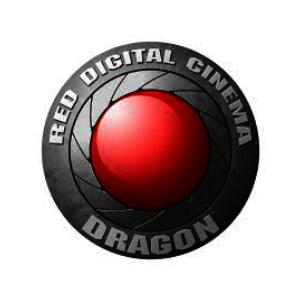 Red Cinema Dragon