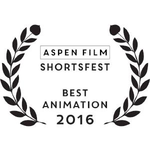 3. Best_Animation_Aspen_Shorts.jpg