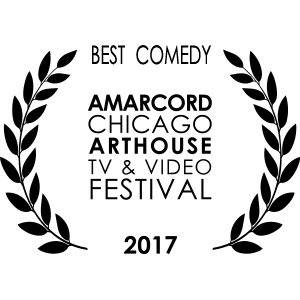 5. Best_Comedy_AMARCORD.jpg