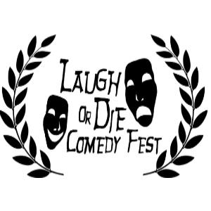6. Laugh or die.jpg