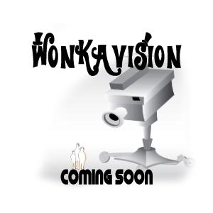 9. Wonka Vision.jpg