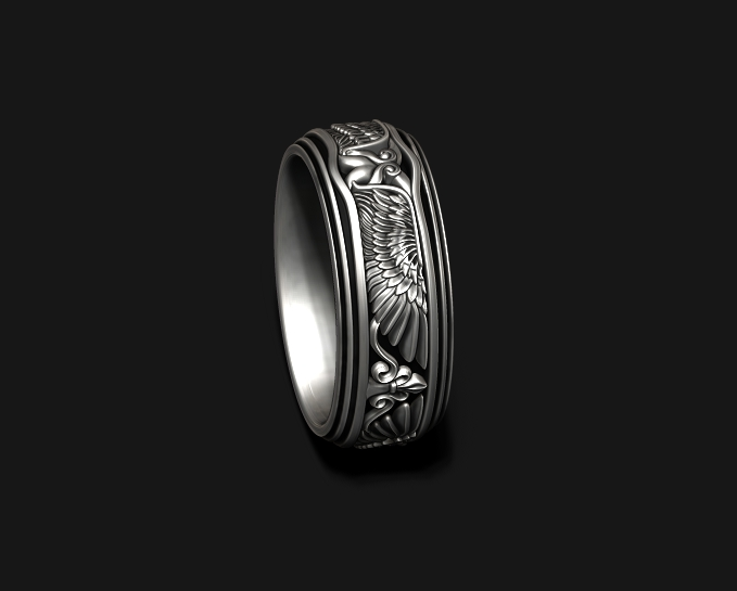 Wings_ring