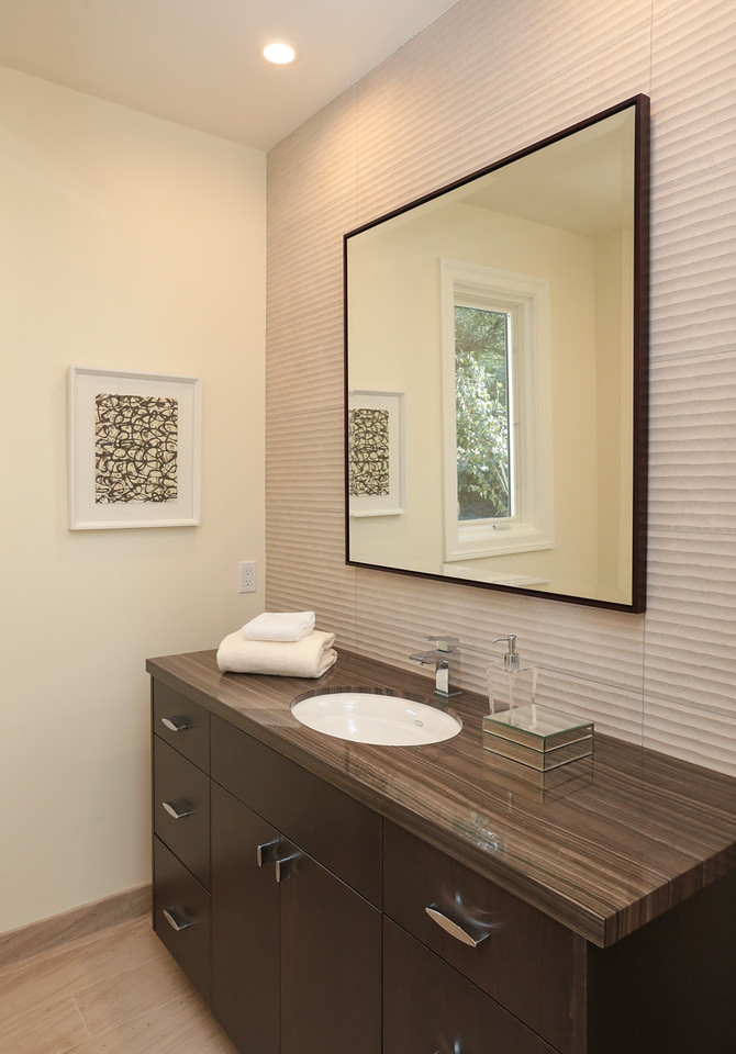 Powder Room-4135-X2.jpg
