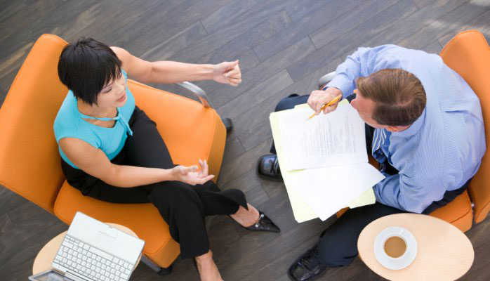 coaching-mentoring-image.jpg