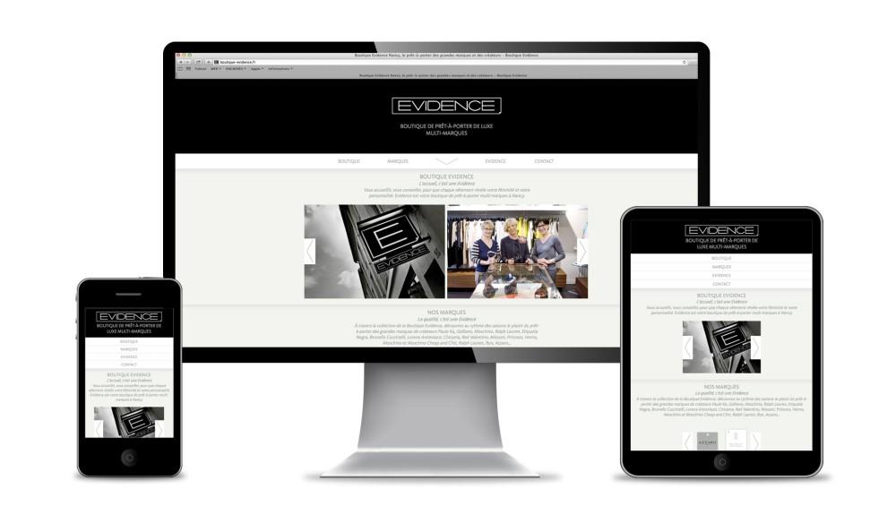 site-internet-responsive-Evidence-HD-1000x565.jpg