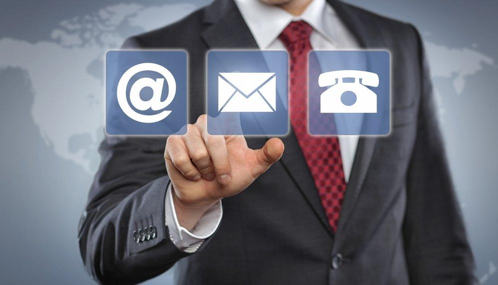Testez-vos-connaissances-caracteristiques-marketing-direct-F.jpg