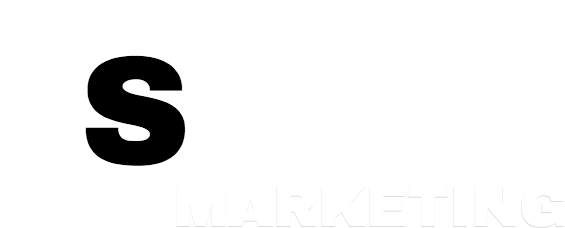 Sage Marketing | Agence web | Stratégie marketing