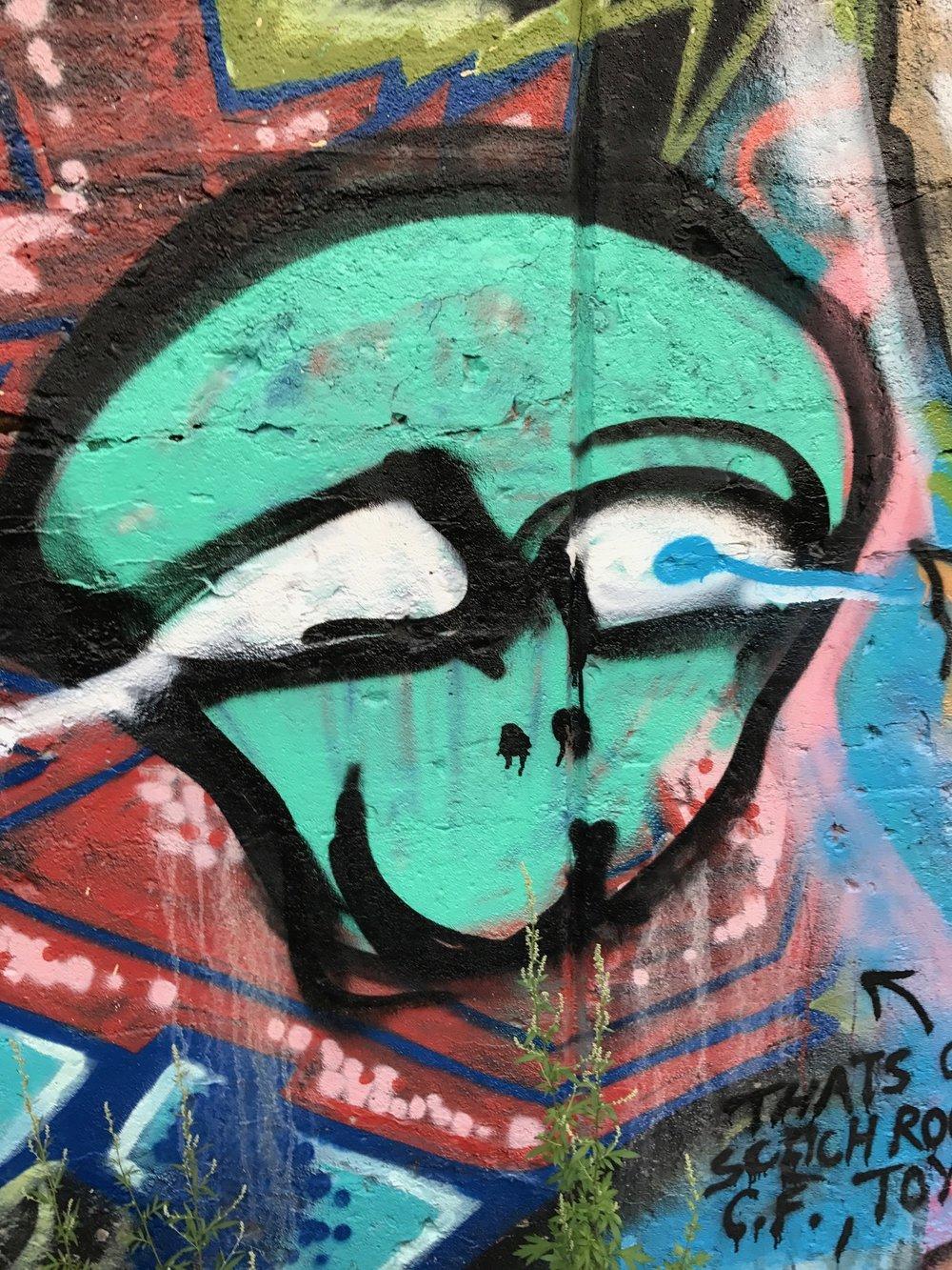 Detorit Graffi 3 IMG_6785.JPG