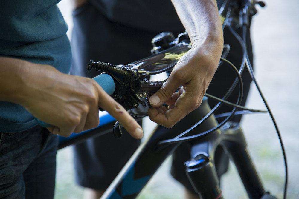 bike lesson 3.jpg