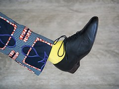 foot-1744044__180.jpg