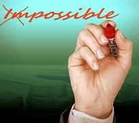 possible-1060212__180.jpg