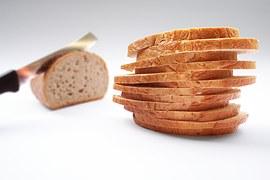 bread-534574__180.jpg