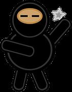 ninja-149435__180.png
