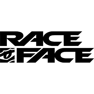 RACEFACE.png