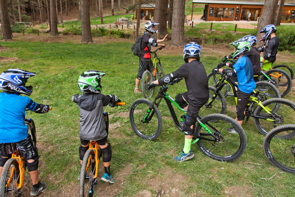 221216_Coaching_PumpTrackKids_NM_44.jpg