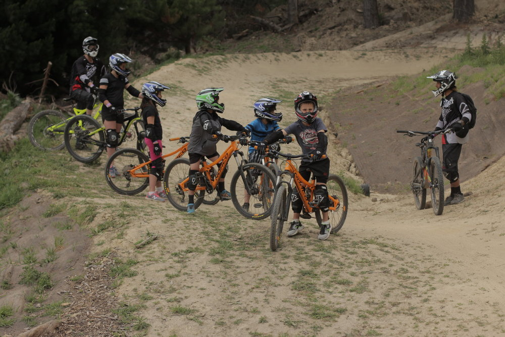 PumpTrackKids_131_MTW.JPG