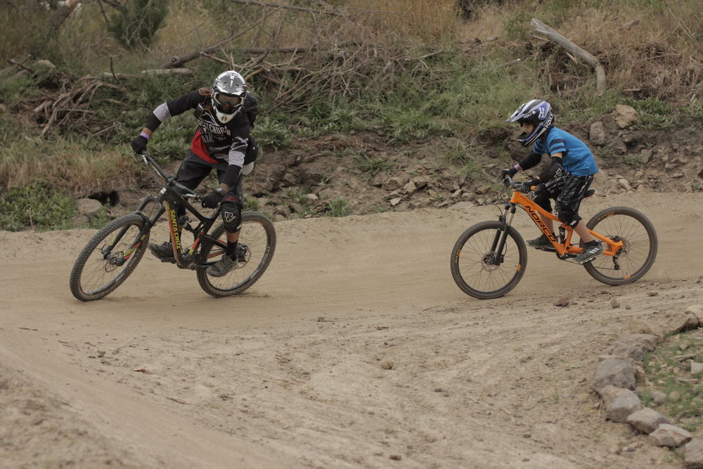PumpTrackKids_147_MTW.JPG