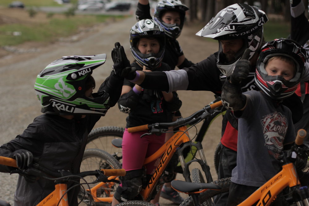 PumpTrackKids_166_MTW.JPG