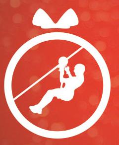 Zip icon.jpg