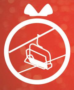 Chair icon.jpg