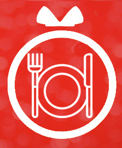 meal icon.jpg